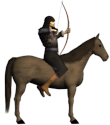 Imperial_Horse_archer