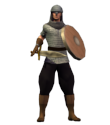 kingdoms_soldier
