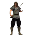 kingdoms_swordsman